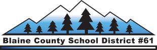 BCSD_Logo_XLarge
