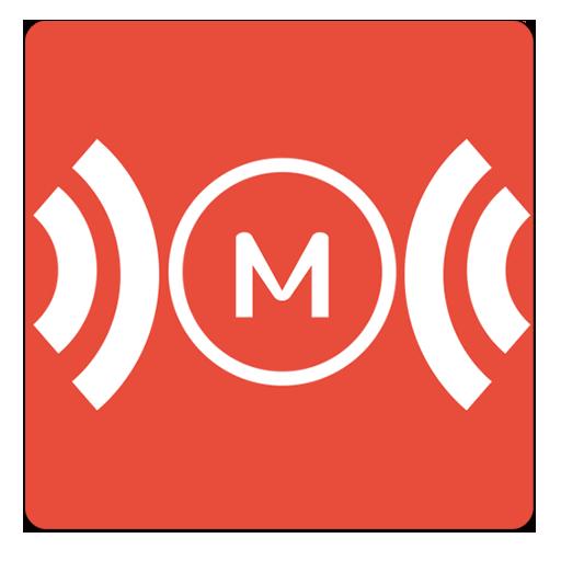 Mirroring360 app icon