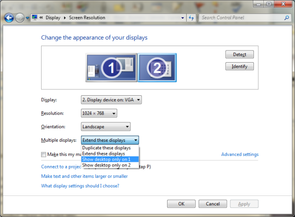 display-and-screen-settings-dialog-box-588.png