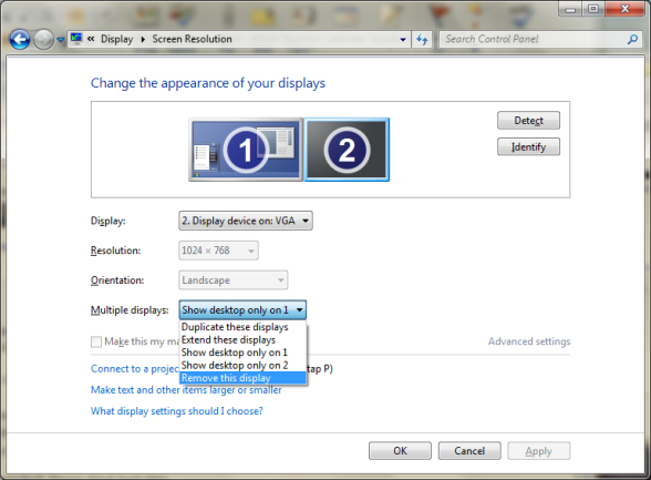 display-and-screen-settings-_remove_-dialog-box-588.png