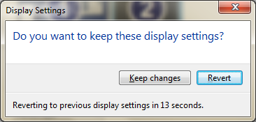 _message_-keep-display-settings.png